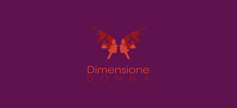 Logo Dimensione Donna
