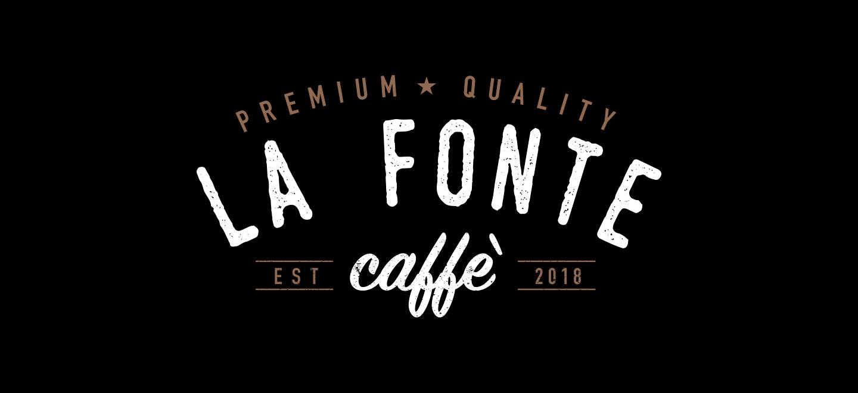 logo La Fonte